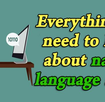 need_know_natural_language_search