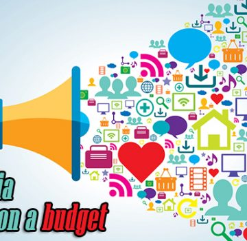 social-media_marketing_budget