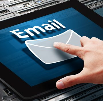 email_marketing_practice