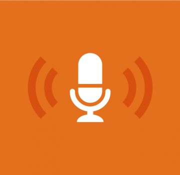 social_media_marketing_podcasts