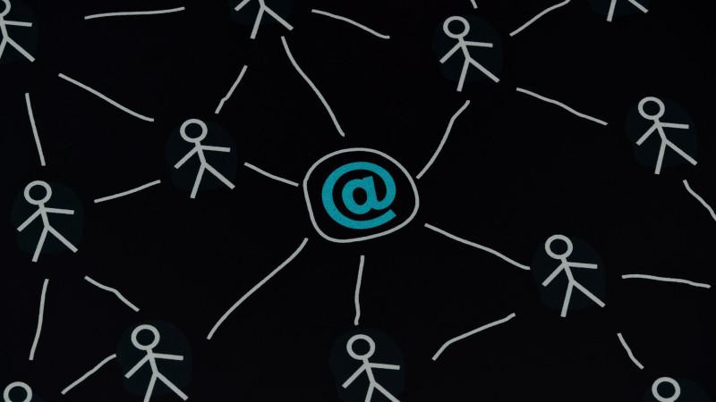 secrets_email