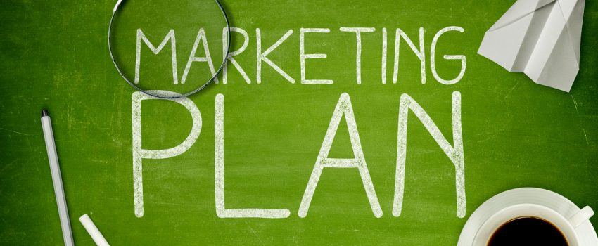 marketing-plan-template306244826