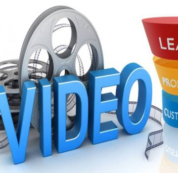video_marketing_funnel