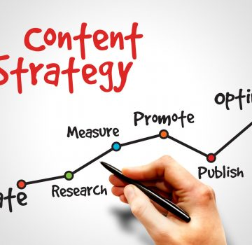 content-marketing-strategy1