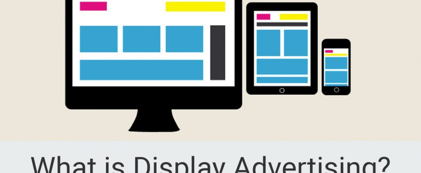 display-advertising-what-is