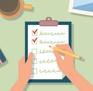 mobile-marketing-checklist