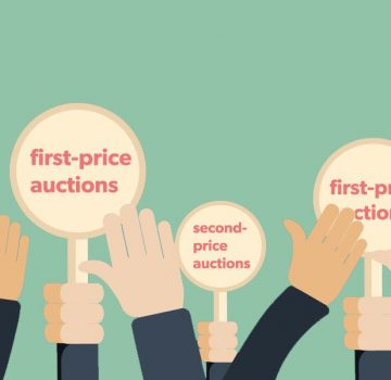 programmatic-auction-pricing