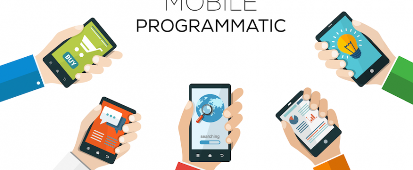mobile-programmatic-advertising