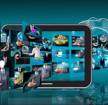 digital-video-advertising