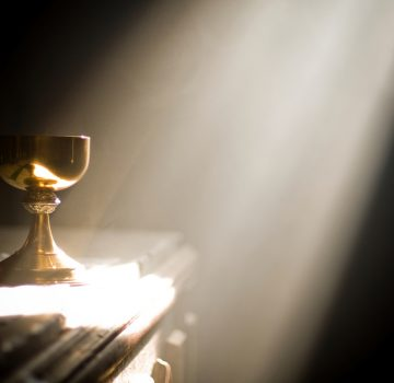 Price action ISN'T the Holy Grail - Trading Holy Grail