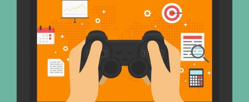 digital-marketing-game