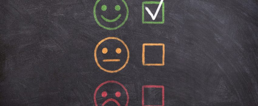 five-ways-to-successfully-handle-negative-reviews