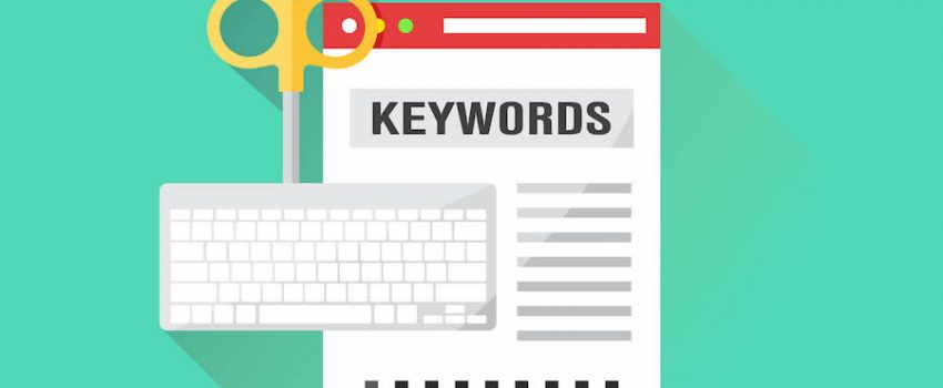 ppc-keywords