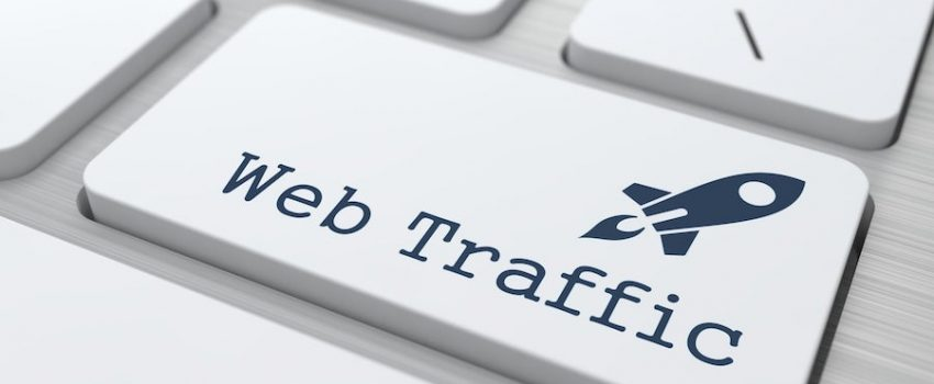 drive-traffic-to-your-website