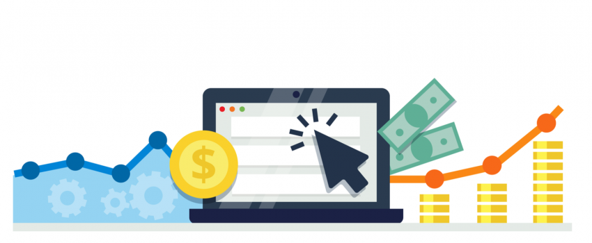 top-10-must-try-ppc-tactics-for-2020-5e256f82a4eeb